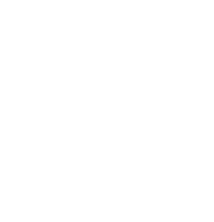 Auktorisera.se