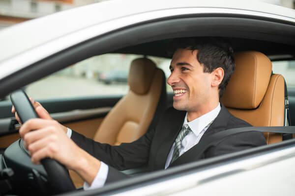 Köp bil – Som bilhandlarna gör