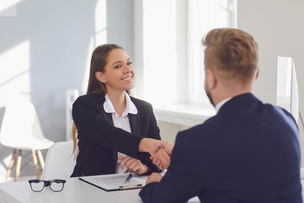 Konsten att anställa rätt person