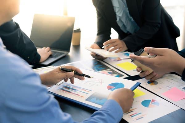 Ekonomisk förvaltning kräver kunskap